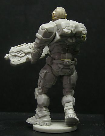 Enforcer Resin3 (2)