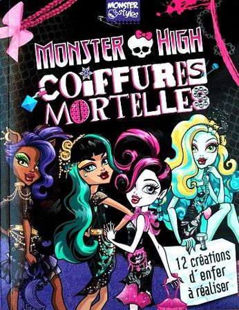 Monster-high-Coiffures-mortelles-3.JPG