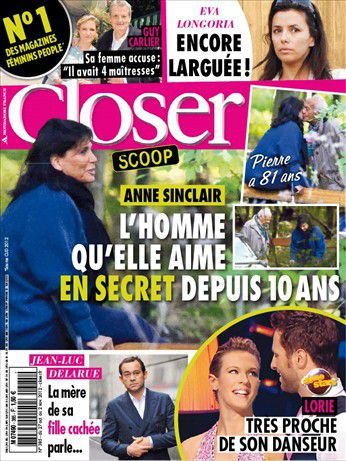 Closer-Anne-Sinclair-10-ans-Pierre-Nora.jpg