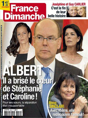FD-Albert-a-brise-le-coeur-de-Stephanie-et-Caroline.jpg