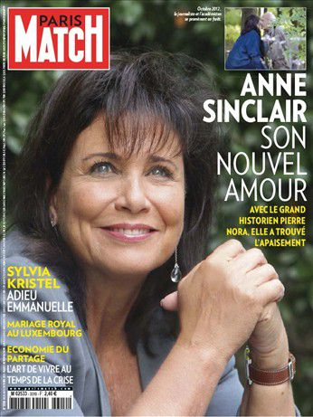 Paris-Match-Anne-Sinclair-amour-Pierre-Nora.jpg