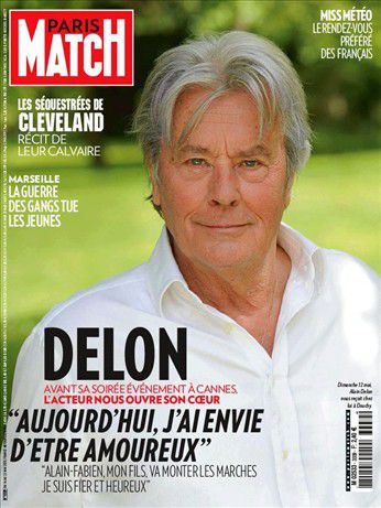 Paris-Match-Alain-Delon-envie-d-etre-amoureux.jpg
