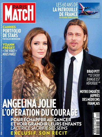 Paris-Match-Angelina-Jolie-l-operation-du-courage.jpg