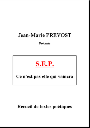 Jean-Marie-PREVOST.PNG