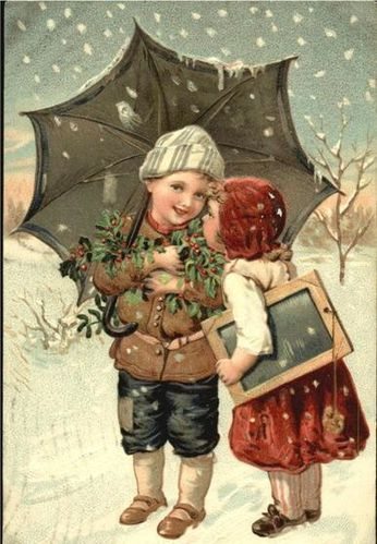 a-merry-christmas-christmas-santa-children-53519A-copie-1.jpg