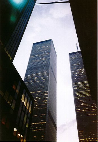 world-trade-center-1997