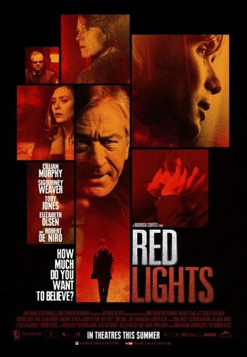 red_lights__2014510.jpg