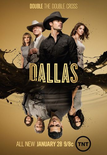 Dallas-Season-2-Poster.jpg