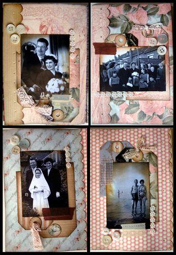Photos-d-antan-04.JPG