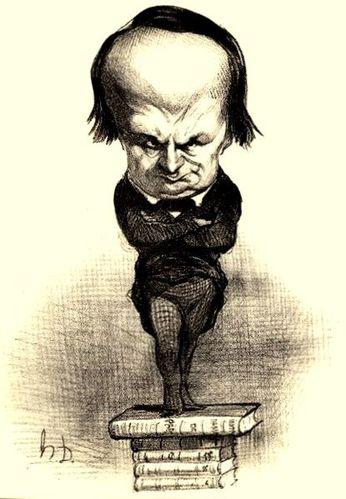 Daumier VH en 1849 lors de son éléction à l'Assembl.cons