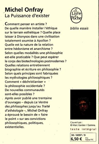 Onfray Puissance d'exister202-1