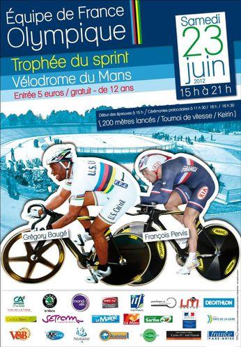 2012--0623-Velodrome-Le-Mans-Affiche.jpg