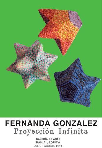 EXPO-Fernanda Gonzalez-web