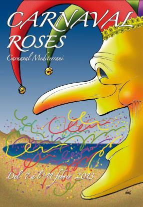 carnaval-rosas-2013.JPG