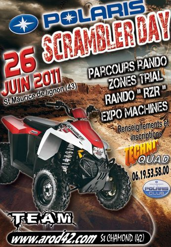 scrambler-day-2011-par-QUAD-ACTION.jpg