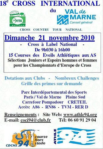 18-cross-international-Val-de-marne