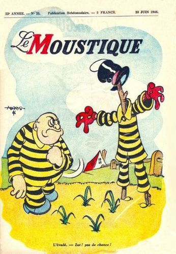 Le-Moustique-June-1949.jpg