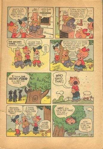 Four-Color-Comics-s2-0676-Will-Yum.cbr---Page-5.jpg