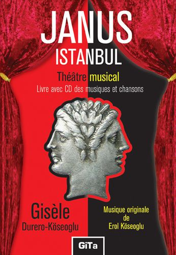 Janus Istanbul