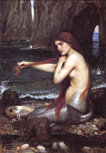 ob_a7df8f_a-mermaid-rossetti.jpg