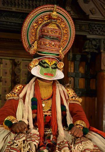 Kathakali26.JPG