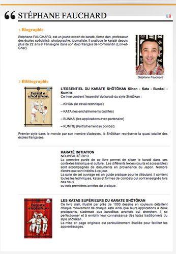 Fauchard-Salon-Livre.jpg