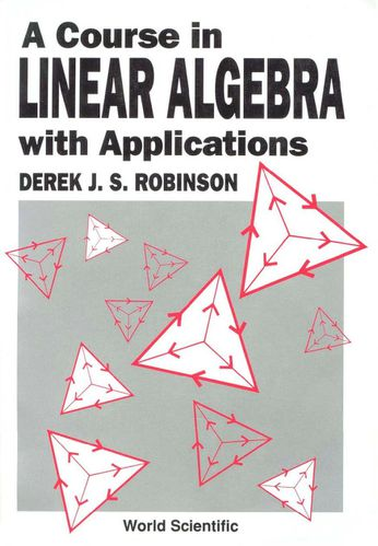 A_Course_in_Linear_Algebra_with_Applications.jpg