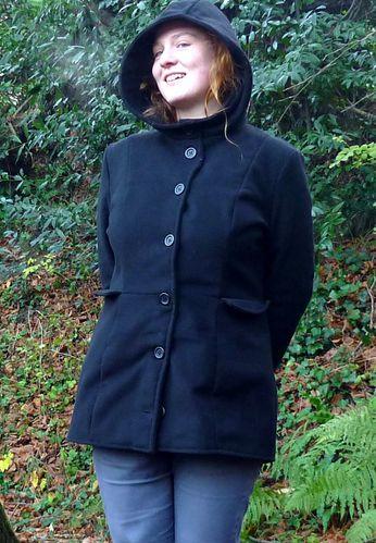 manteau noir 07