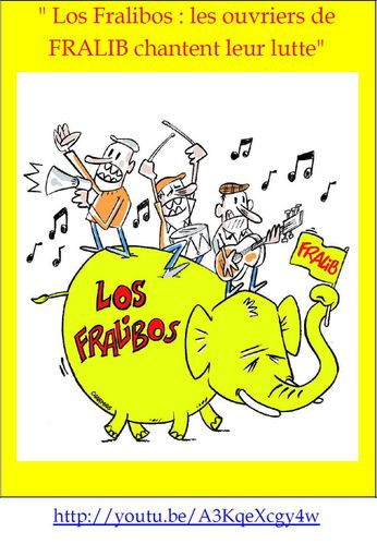Los-Fralibos-copie-2.JPG