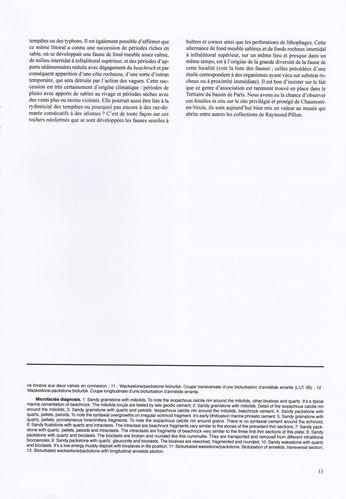 lp11 AGBP-06-2014