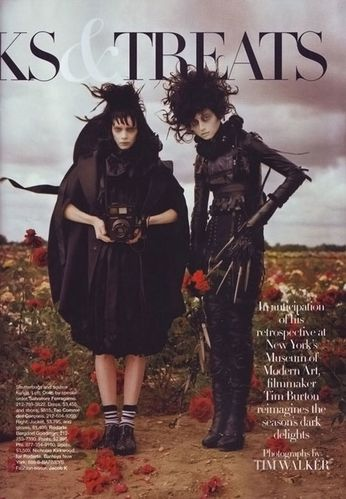 tim-burton-trick-treats-harpers-bazaar-october-2009.jpg
