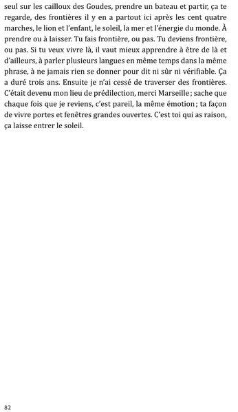 Littorales-BAT-2011-32DSigaud-P2.jpg