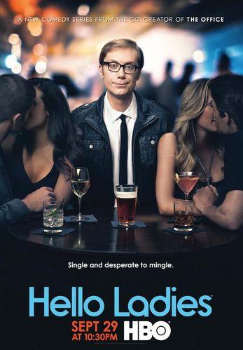 Hello-Ladies-HBO-Poster.jpg