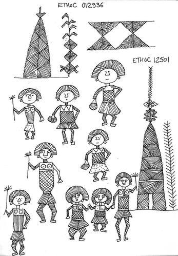dessins-BK2.jpg