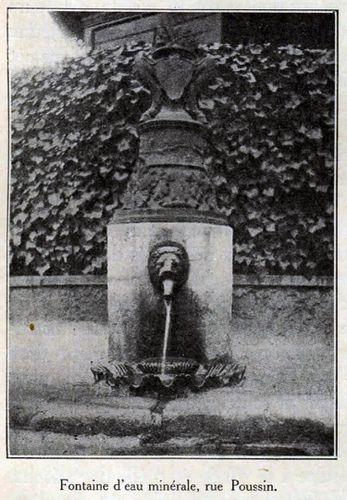 4-fontaine-eau-minerale-rue-Poussin