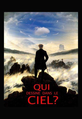 Wanderer-above-the-Mists-Friedrich3-copie-copie-1.jpg