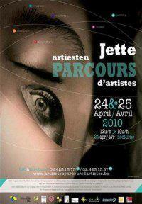 exposition-parcours-d-artiste-Jette-2010.jpg