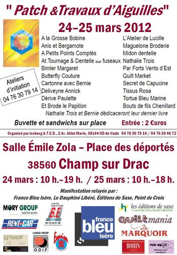 affiche salon 2012 jpeg