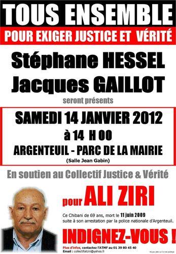 AFFICHE-ZIRI-14-JANVIER-2012.jpg