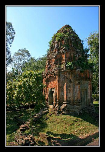 Bakong018
