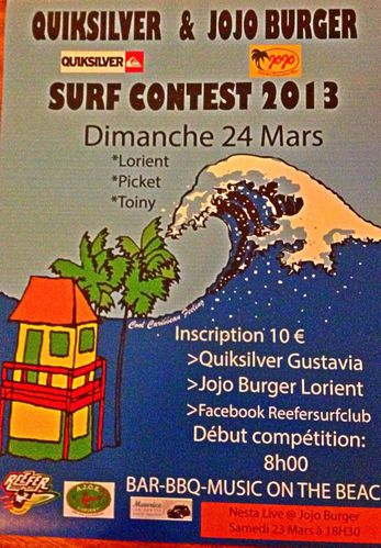 Reefer-surf-contest.jpg