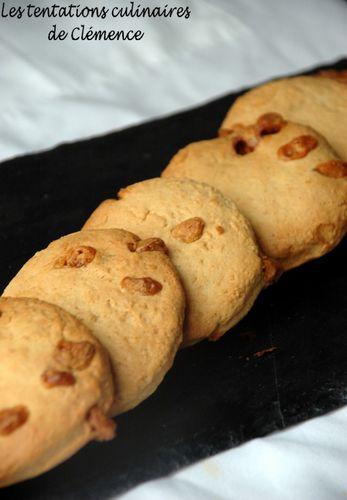 scones-banane-pepites-de-caramel-copie-1.jpg