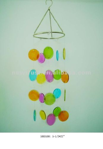 colorful_glass_wind_chime.jpg