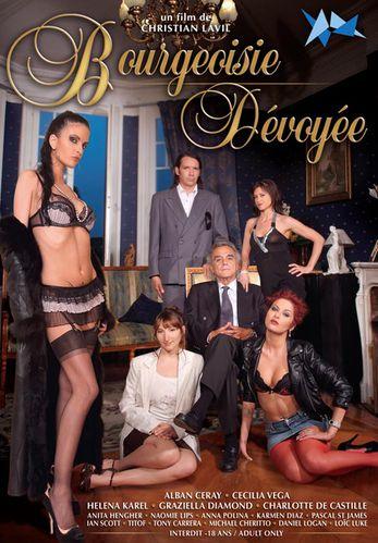 bourgeoisie-devoyee-008.jpg