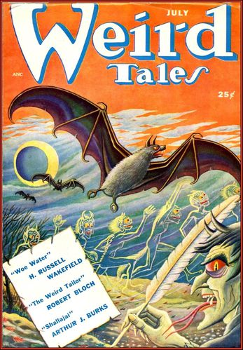 11_wtcover_1950_07.jpg