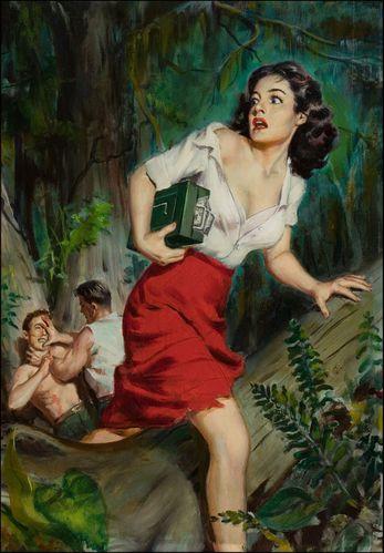 swamp.kill-1952.jpg
