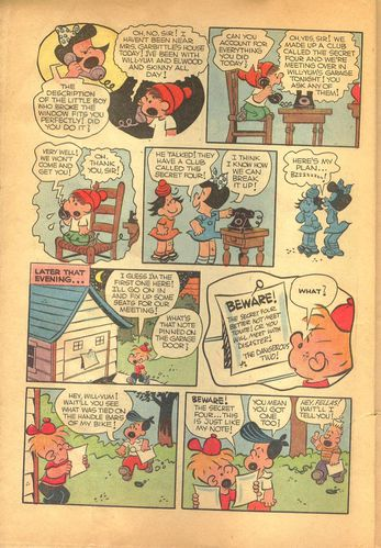 Four-Color-Comics-s2-0676-Will-Yum.cbr---Page-8.jpg