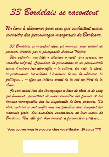 33 bordelais se racontent-flyer verso2