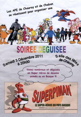 soireeAPE3-12