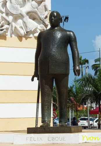 Guyane-65